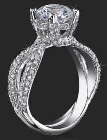 palladium engagement rings palladium engagement rings setting wedding inspiration