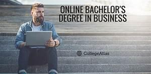 Colleges Degrees Online Colleges Collegatlas | Autos Post