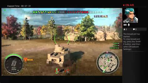 lets play world  tanks game play  youtube