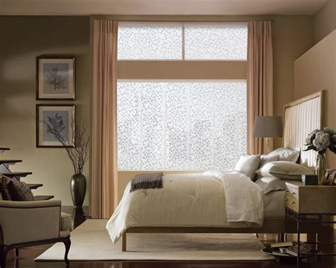 working window treatment ideas midcityeast