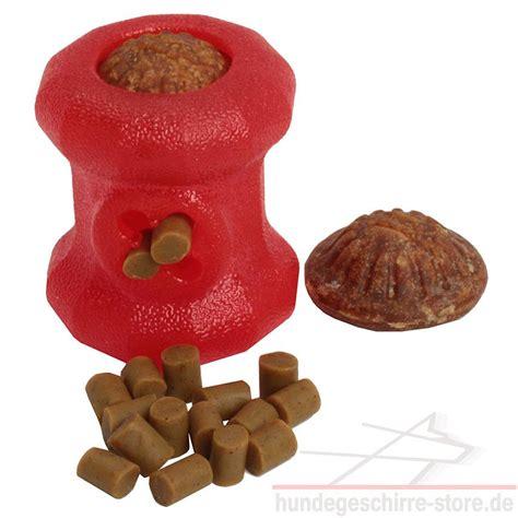 intelligenz hundespielzeug mit snacks fuer kleine
