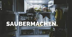 Kühlschrank Geruch Entfernen : schlechte gerche im khlschrank cheap xavax ml with schlechte gerche im khlschrank schlechte ~ Frokenaadalensverden.com Haus und Dekorationen