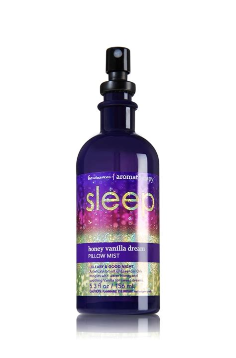 bath and works pillow mist 17 best images about linen spray on distilled