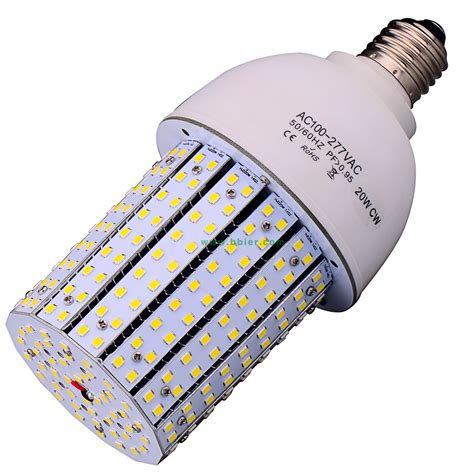 20w led corn light bulb l replacement es e27 cap 20w