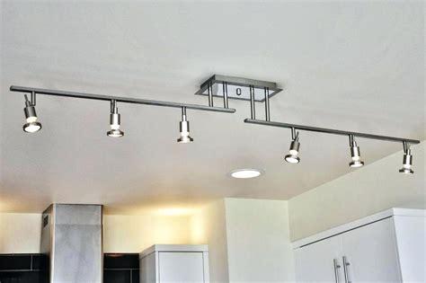 galvanized pendant light track lighting ideas kitchen track lighting ideas for