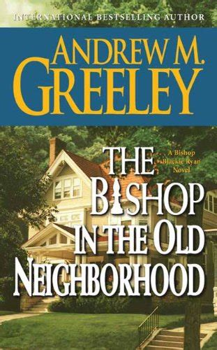 Andrew M Greeley Cozy Mystery List