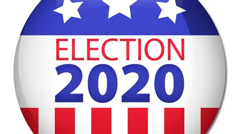 Stay informed with fast facts, candidate updates, and key takeaways on the issues, all in one 2020 elections center   yahoo. Election Day 2020 Florida: Results in Collier in presidential primary