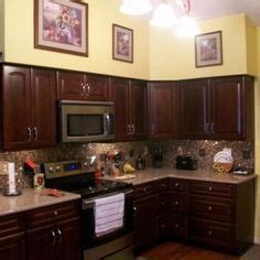 kitchen steel cabinets orange kitchens with cherry cabinets and stainless steel 3102