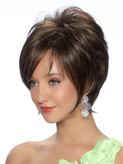 layered haircuts 33 best wigs images on bobs hair cut 9887