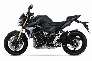 Suzuki Gsx S750 : 2015 suzuki gsx s750 md first ride motorcycle news editorials product ~ Maxctalentgroup.com Avis de Voitures