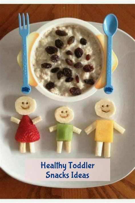 snack for preschool 19 healthy snack ideas will eat healthy snacks for 256