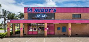 Middys Lighting Middy 39 S Minchinbury Middy 39 S Data Electrical Wholesaler