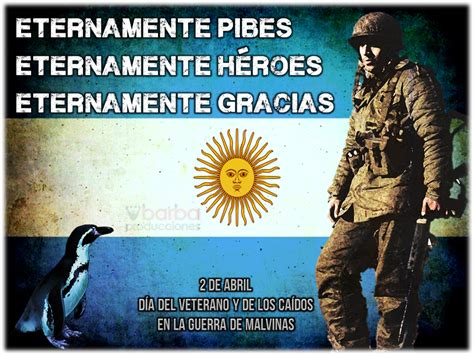 Currín: Se conmemora hoy el Día del Veterano y de los