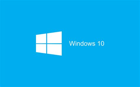 windows   release date gaming illuminaughty