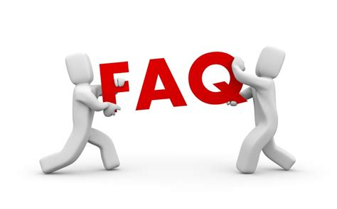 Faq How Convert Dvd Format Mac