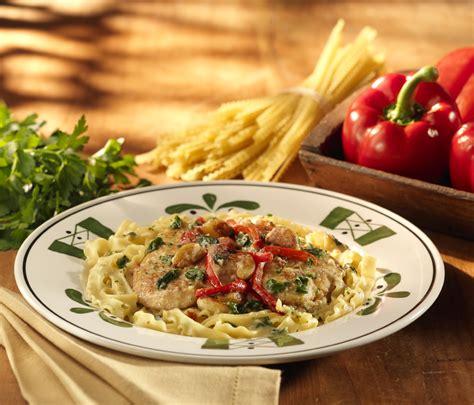 olive garden food olive garden tuscan garlic chicken recipes recipes recipes