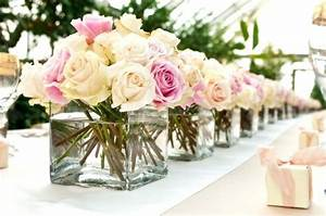 inexpensive floral arrangements eatatjacknjillscom With low cost wedding ideas