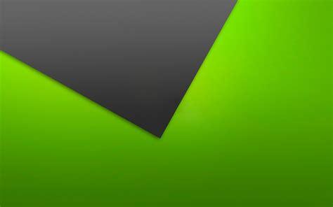 hd abstract green wallpaper pixelstalknet