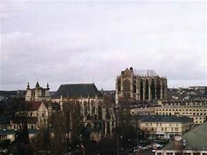 Seat Beauvais : phonebook of 33 3 44 annuaire pages blanches ~ Gottalentnigeria.com Avis de Voitures