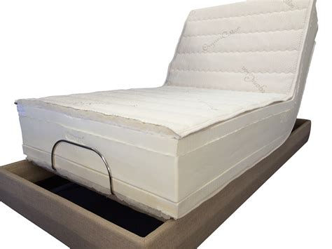 best adjustable beds consumer reports seattle wa metro area with electropedic adjustable beds