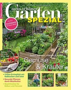 Mein Schöner Garten Pdf : mein sch ner garten geschenk abo ~ Articles-book.com Haus und Dekorationen