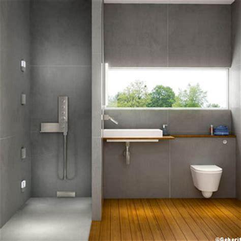 10 id 233 es de salle de bain italienne italienne