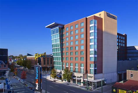 fedexforum parking garage price where to stay hotels near ncaa march madness stadiums
