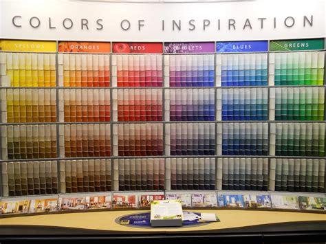 28 lowe s team paint colors sportprojections