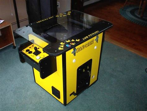how to build an arcade cabinet from scratch 28 best images about mame cabinet ideas on