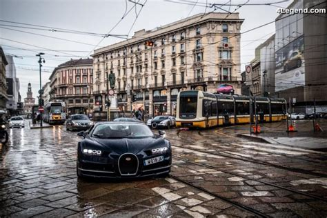 Check out this exclusive video produced by the grand tour to discover an astonishing automobile. The Grand Tour 2019 - 23 Bugatti Veyron et Chiron sur la ...