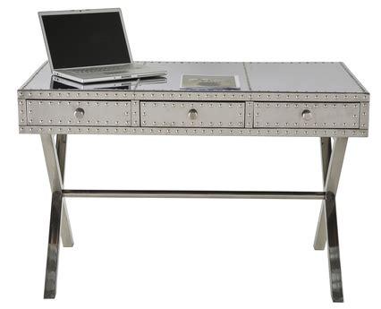 bureau design pas cher chaises meubles etagere