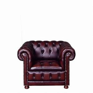 Fauteuil Chesterfield Pas Cher : fauteuil chesterfield modele cambridge pas cher british d co ~ Teatrodelosmanantiales.com Idées de Décoration