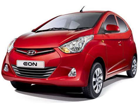 Hyundai Eon Price by Hyundai Eon For Sale Price List In The Philippines March