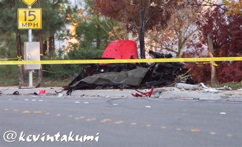 Paul Walker Killed in Car Crash - Celebnmusic247