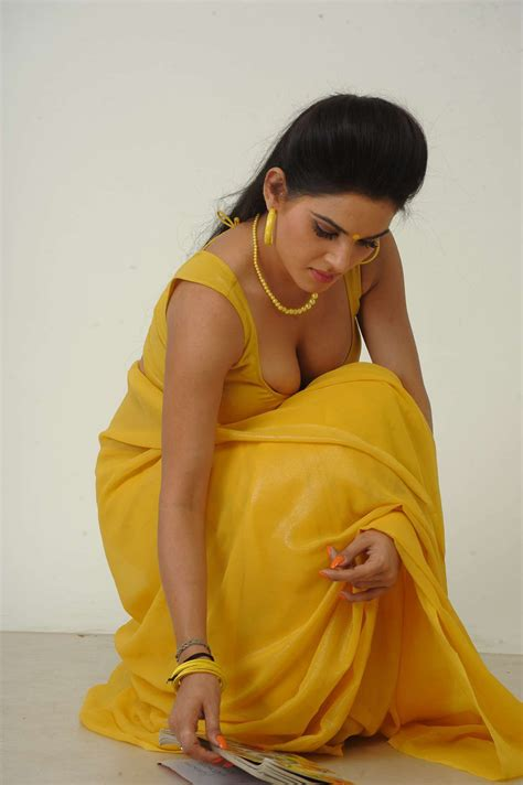 High Quality Bollywood Celebrity Pictures Kavya Singh Super Sexy Sorry Teacher Photoshoot
