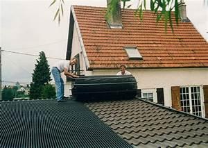 Solarabsorber Selber Bauen : poolheizung einfache montage schwimmbeckenheizung solarabsorber selber bauen ~ A.2002-acura-tl-radio.info Haus und Dekorationen