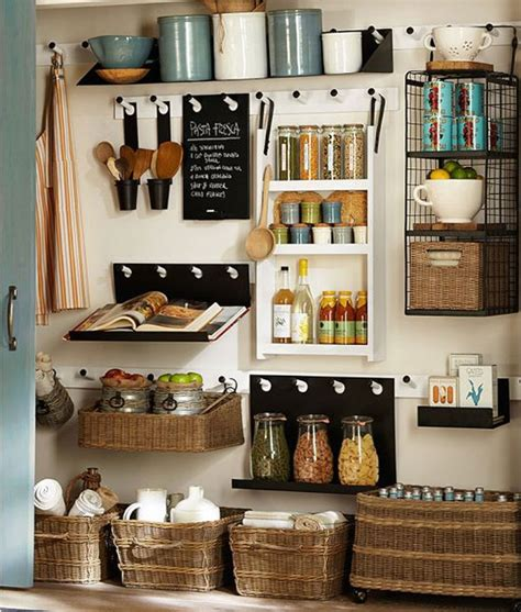 Pantry Cabinet Storage Solutions by Kitchen Pantry Storage Solutions Organizers And Shelving