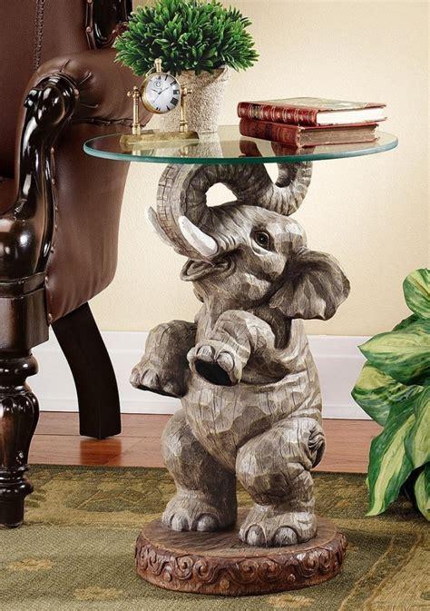 elephants gifts  elephant