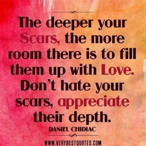 harm recovery quotes pinterest quotesgram