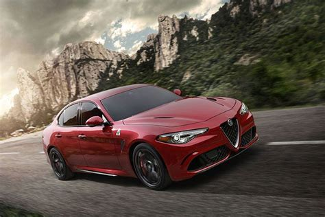 251 Best Images About Alfa Romeo On Pinterest