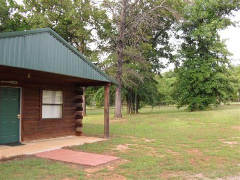 lake texoma cabins lake texoma cabin rentals images