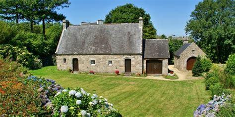 Jardin De Bretagne by Parcs Et Jardins 224 Visiter En R 233 Gion Bretagne