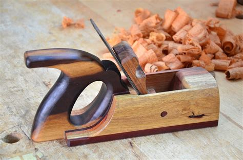 making  mastering wood planes reader comments