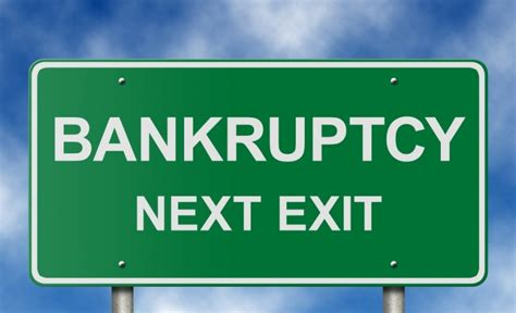 What You Need To Know Before Filing For Bankruptcy. Td Easy Rewards Credit Card Cold Case Show. Iphone 4s Case Designer Flea And Pest Control. Psychic Online Readings Windows Remote Server. Dish Latino Dos Lista De Canales. Cheap Car Insurance Quotes For Young Drivers. Life Insurance Fraud Cases Nc Online Banking. Garage Door Repair Woodbury Mn. Ultrasound Of Baby Girl Pest Control Riverside