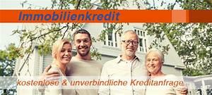 Immobilienkredit Berechnen : der kredit ohne immobilienkredit wir verhelfen ihnen zur traumimmobilie ~ Themetempest.com Abrechnung