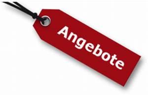 Www Daenischesbettenlager De Angebote : angebote ~ Bigdaddyawards.com Haus und Dekorationen