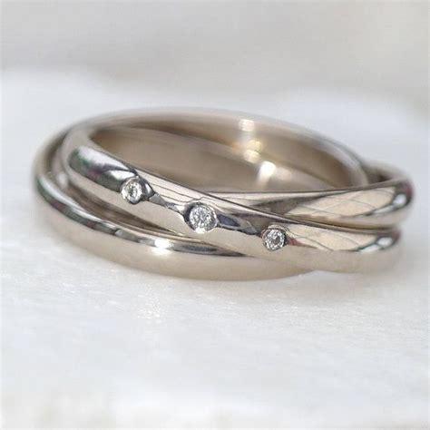 25 russian wedding rings ideas on womens
