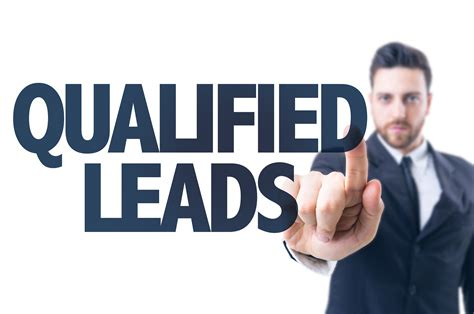 Why Should Agents Buy Insurance Leads?