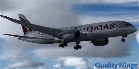 More 787 Liveries Preview