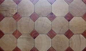 parquet une tendance qui se reaffirme ou pas le bois With parquet chanfreiné ou pas